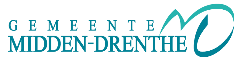 logo gemeente midden drenthe
