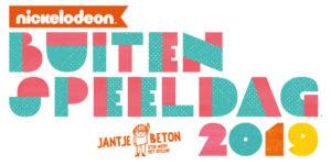logo_Buitenspeeldag_2019