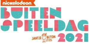 Buitenspeeldag 2021 Midden Drenthe