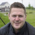 Stefan Westerveld